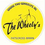 Logo The Wheely's Baarn
